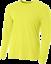 A4-Men-039-s-Moisture-Wicking-Tech-Long-Sleeve-Resistant-T-Shirt-N3165-UPF-44-UV thumbnail 13