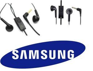 SAMSUNG-HANDSFREE-HEADPHONES-EARPHONES-FOR-Galaxy-S2-i9100-S3-i9300-S4-Ace-2