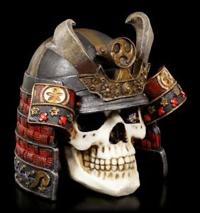 Skull-the-Last-Samurai-Fantasy-Gothic-Warrior-Skull-Decko