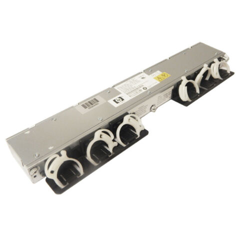 HP AC-058 A C20 Single Phase Power Module 413494-001 406362-001 200-240VAC 13.8A