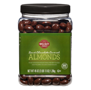 Dark-Chocolate-Covered-Almonds-Whole-Roasted-Gluten-Free-45oz