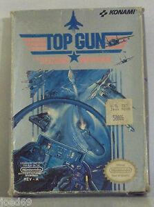 Top-gun-nintendo-nes-1989