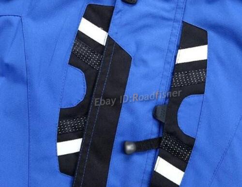Men/'s Winter Ski Suit Jacket Waterproof Coat Snowboard Snowsuits Outdoor Outwear