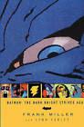 The Dark Knight Strikes Again by Lynn Varley, Frank Miller (Hardback, 2004)