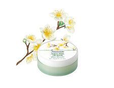 [Mamonde] NEW Aqua Peel Lip Mask 20g - Korea Cosmetic