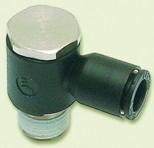 b10-03302-Sencillo-Banjo-BSPP-amp-Metrico-Sencillo-Banjo-3mm-x-M3-Metrico