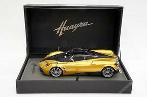 PAGANI-HUAYRA-Japon-Edition-2013-LIM-ED-01-50-metal-or-Carbon-Roof-1-18-P1873D