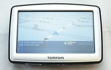 """NEW TomTom XL 330S Car GPS Set 2013 USA Canada North America Maps 330-S 4.3"""" LCD"""