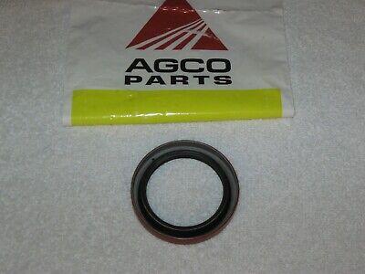 OEM Allis Chalmers Tractor Belt Pulley Shaft Seal B IB C CA D10 D12 70225450