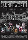 Live at Knebworth [Eagle Rock] by Various Artists (CD, Jun-2010, 4 Discs, Eagle Rock (USA))
