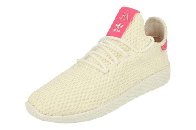 newest c0f27 e71a0 Adidas Originals Pw Tenis Hu Zapatillas Hombre Zapatillas By8714