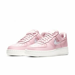 Nike Air Force 1 07 SE Premium W shoes pink