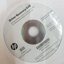 Hp elitedesk 800 g1 sff usb drivers | HP EliteDesk 800 G1