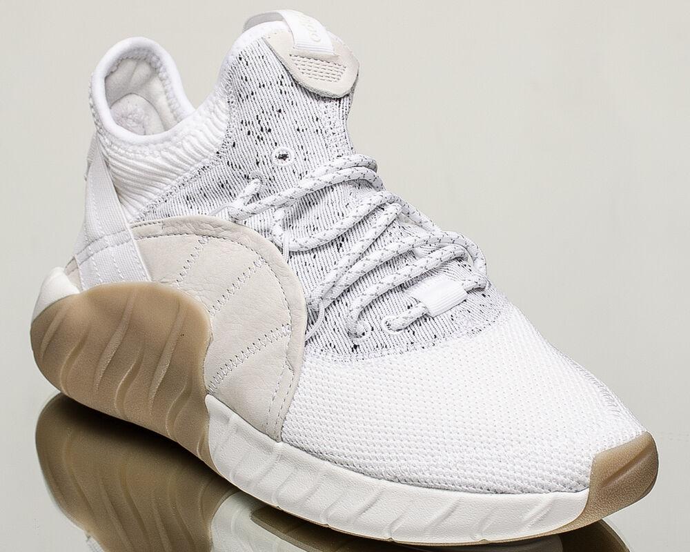 adidas Originals Tubular Rise sneakers NEW footwear blanc BY3555