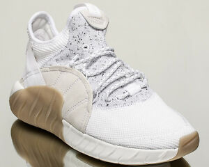 45ea8f516e31f5 Image is loading adidas-Originals-Tubular-Rise-sneakers-footwear-white- BY3555