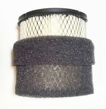 Compressor Paper Intake Air Filter Cleaner Fits Campbell Hausfeld Tf060504av