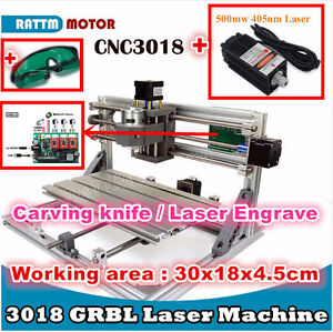 Image Is Loading  Grbl Control Diy Cnc Laser