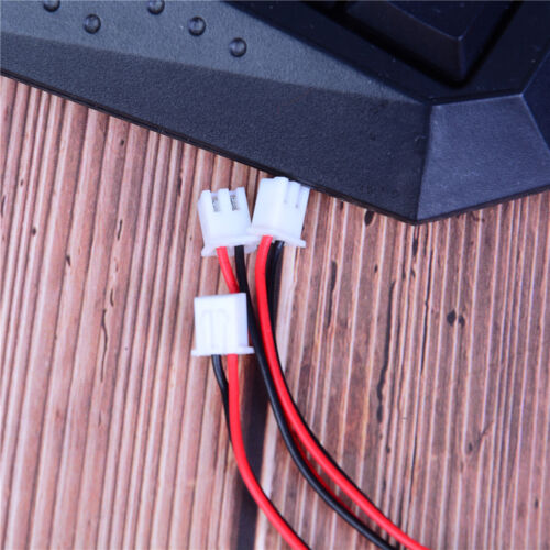 Gleichstrom 6//12 C normalerweise geschlossenes  YT 24V Elektromagnetventil N
