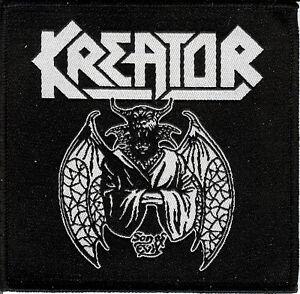 Kreator-Son-Of-Evil-Patch-Sodom-Destruction-Slayer-Sepultura-Exodus-Possessed