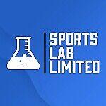 Sports Lab Limited
