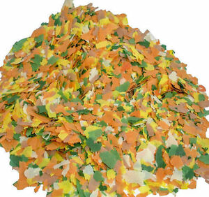 1kg top quality pond fish food flakes koi goldfish etc for Best food for koi fish