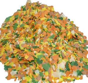 1kg Top Quality Pond Fish Food Flakes Koi Goldfish Etc Ebay