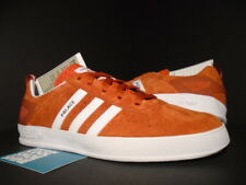 separation shoes 26073 7d3c7 item 5 ADIDAS PALACE PRO UNRELEASED LOOKSEE SAMPLE CHILI ORANGE WHITE GOLD  B42690 NMD 9 -ADIDAS PALACE PRO UNRELEASED LOOKSEE SAMPLE CHILI ORANGE WHITE  GOLD ...