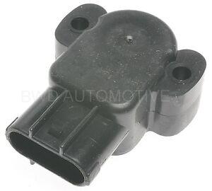 BWD-Automotive-EC3025-Throttle-Position-Sensor