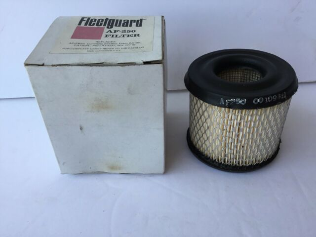 Tank Breather SFA3461 Sure Filter Hyd Replaces Volvo 159702A1 14500233