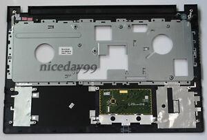 New-Lenovo-Ideapad-S510P-11S90203867-Palmrest-Touchpad-Cover-60-4L207-003