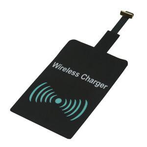 best cheap cf4ff 6af47 Details zu Qi Wireless Ladeempfänger für Samsung Galaxy XCover 4