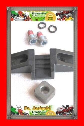 Ersatzteile für AL-KO ALKO Messermitnehmer BM 875 BM 660 BM 870