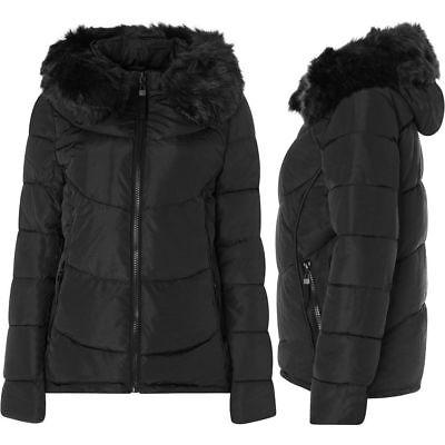 Piumino donna ARTIKA Cascade Fur N006 / Alpin Fur N009 giubbotto giacca