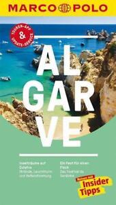 MARCO-POLO-Reisefuehrer-Algarve-2016-Taschenbuch