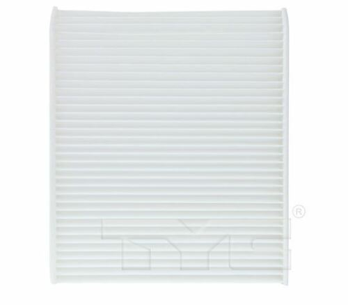 TYC 800213P Cabin Air Filter for Mazda CX-9 2017-2018 Models