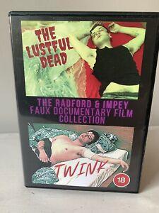 Gay Twink Film