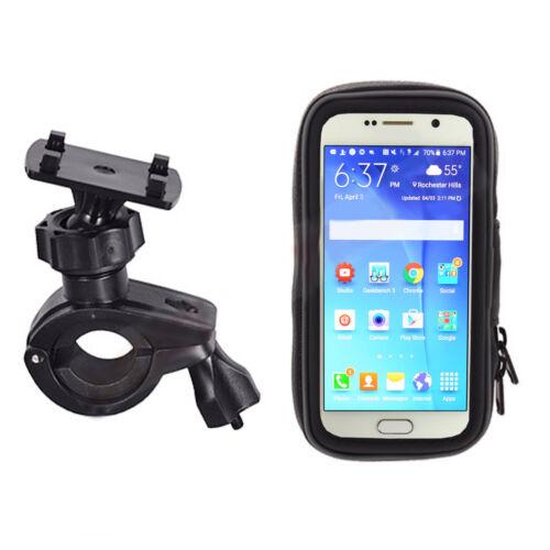 Accesorios para telfonos mviles y PDAs XL bicicleta Haicom ...