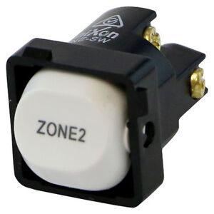 ZONE-2-Printed-Switch-Mech-10-Amp-Wall-Switch-CLIPSAL-Compatible