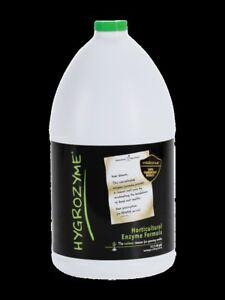 Lot de 5 Noir O-Anneau Joint couvercle POUR 5 Gal stockage des aliments de survie des seaux environ 18.93 L