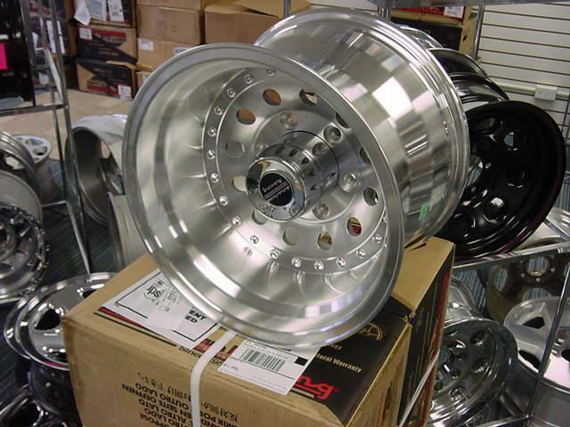 Ford F40 40 Up To 40 American Racing Outlaw 40 Just In 40 On 40mm Best 2012 F150 Bolt Pattern