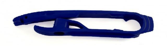 Blue Chain Slider KTM SX SXF 2011 - 2020 Husqvarna TC TE FC FE 2014 - 2020