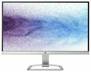 HP-22er-22-Inch-LED-Monitor-1920-X-1080-Pixel-Full-HD-fhd-IPS-7-MS-HDMI-Vga