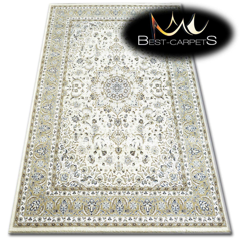 Muy gruesa y denso tejido acrílico lana cm klasik alfombras de alta calidad