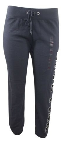 Pant Gray Nwt Limited Pure New Secret Small Signature Pink Edition Victoria's RqY8vSxR