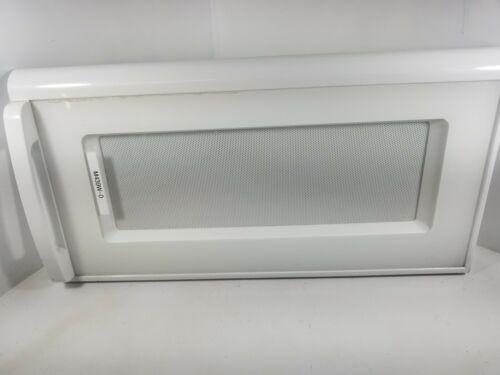 Jenn-Air M439W0 Microwave Door assembly Part #57001132
