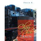 Choo Choo Train by Pella Bo (Paperback / softback, 2014)