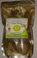 Doradilla Flor De Peña 4 Oz. Frotswort Jericho Flower Hierbas Mexicanas