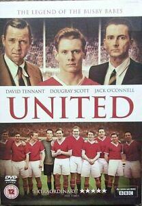United-DVD-2011