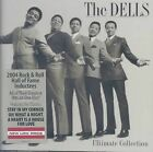 Ultimate Collection The Dells CD 1 Disc