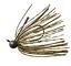 Maschera-di-inserimento-in-gomma-Daiwa-esca-Multi-Jig-MANICA-CORTA-BLACK-BASS-FISHING-20-tipi miniatura 22